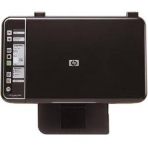 HP DESKJET F4180 PRINTER DRIVERS FOR WINDOWS 10