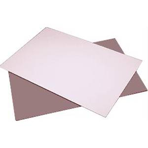 Хартия true jet - matte photo paper - 128gr - a3 - 700jet mpp128ga3