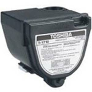 Tонер за копирна машина toshiba bd 1650/1710/2050/2310/2500/2540 - 2 prong - t - 500tosbd1650t