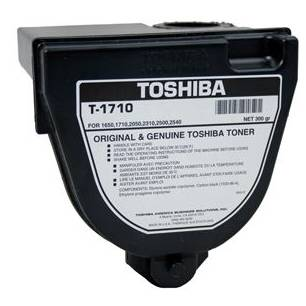 Tонер за копирна машина toshiba bd 3560/3570/4560/4570 - t - 500tosbd3560t