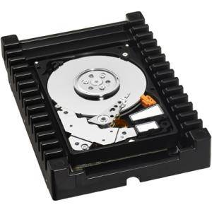 Hdd wd 300gb sataii velociraptor 10000rpm 16mb cache - wd3000hlfs