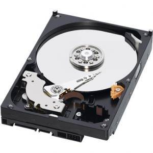 Hdd wd 320gb sataii caviar blue 7200rpm 16mb cache - wd3200aaks