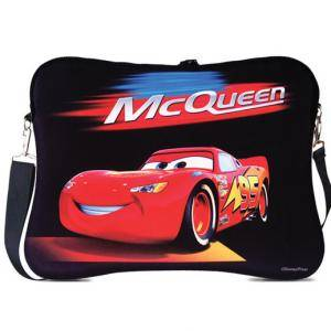 Disney cars laptop bag dsy lb3002 - disney nb bag cars 15 inch