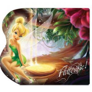 Disney mouse pad fairies dsy-mp081 - disney mousepad fairies