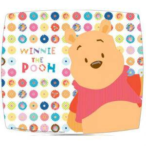 Disney mouse pad winnie the pooh dsy-mp006 - disney mouspad winnie the pooh