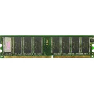 Ram 256mb pc133 v-data