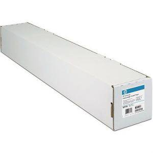 "Хартия на ролка hp universal bond paper 80 g/m2-42""/1067 mm x 45.7 - q1398a"