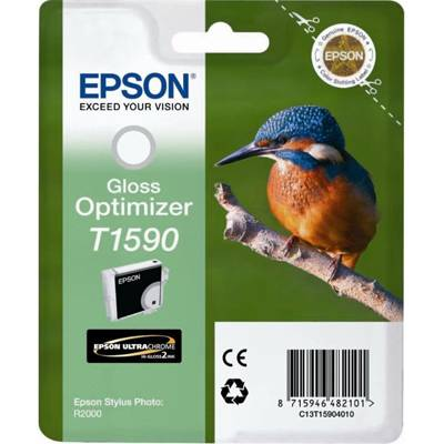 Epson t1590 gloss optimizer for stylus photo r2000 - c13t15904010