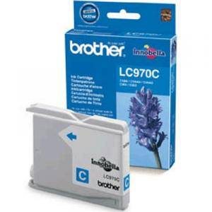 Brother ( lc970c ) dcp150c/dpc350c /mfc235c/mfc260c