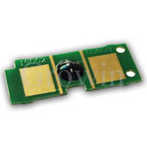 Чип (chip) за dell 1815 - p№ d1815chip - static control - 145dell1815 s