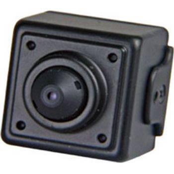 Камера, 1/3 sony,ccd,420tv lines,3.7mm super cone,mini, b/w, до 7м - bey-ad-120bexp4