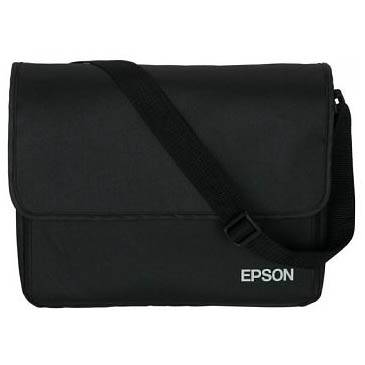 Чанта за проектор - epson soft carrying case (elpks63) - v12h001k63