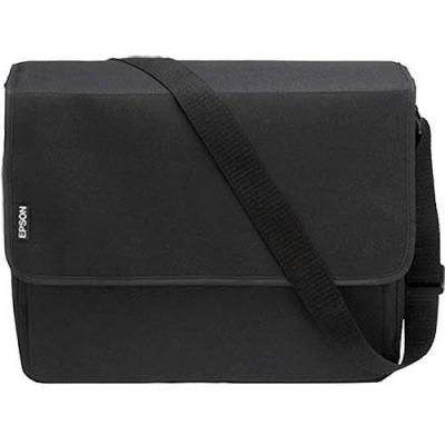 Чанта за видеопроектор - epson soft carrying case (elpks64) - v12h001k64