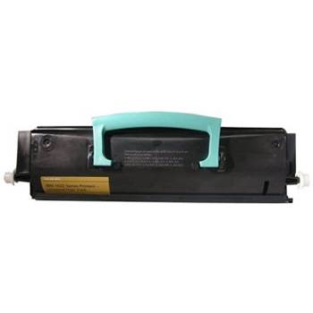 Касета за lexmark x203/x204 - black cartridge - (with chip) - x203a11g - prime - 100led x203pr