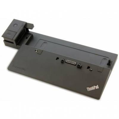 Докинг станция thinkpad basic dock - 65w  for t440 - 40a00065eu