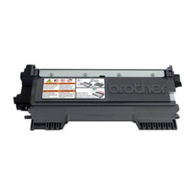 Касета за brother hl 2240/2250/ dcp 7060/mfc 7360/7460 - tn2220/tn450/tn2280 - mediarange