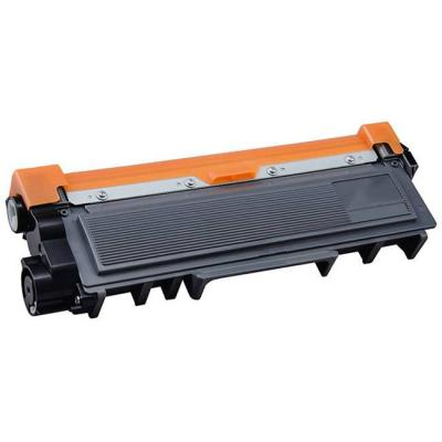 Съвместима тонер касета - brother tn-2320 toner cartridge high yield -mediarange - tn2320