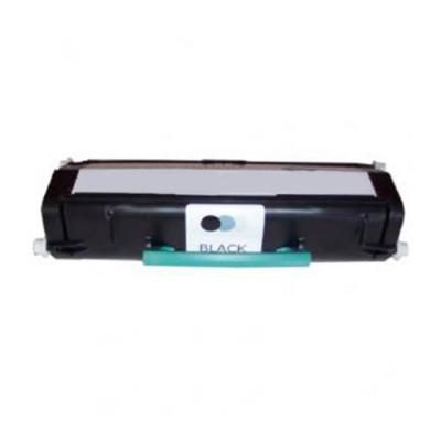 Тонер касета за x264/x363/x364 toner cartridge for 9 000 page - x264h11g - mediarange