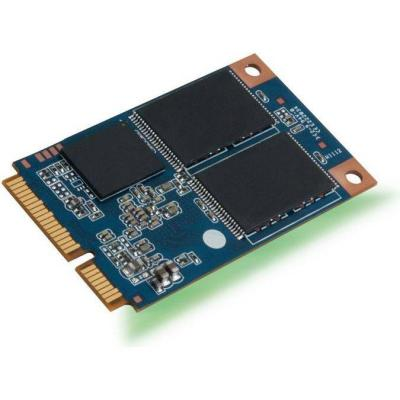 Ssd диск kingston ssdnow solid state drive 60 gb msata - sms200s3