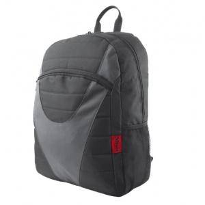 Раница trust lightweight backpack for 16