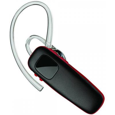 Хендсфрии plantronics m75, bt headset - 201140-05