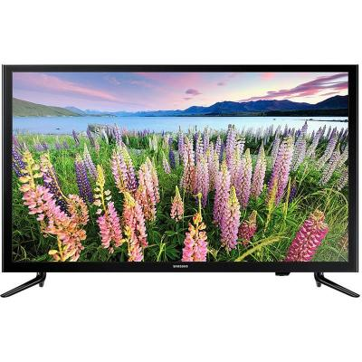 "Телевизор samsung 40"" 40j5200 smart full hd led tv, 200 pqi, dvb-t/c, pip, 2xhdmi, usb - ue40j5200awxxh"