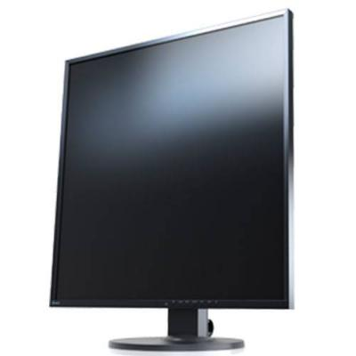 Монитор eizo flexscan ecoview slim 26.5 инча, led ips, 1920x1920  eizo-ev2730q-bk