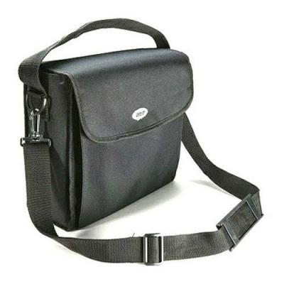 Чанта acer bag/carry case for acer x & p1 series - mc.jm311.001
