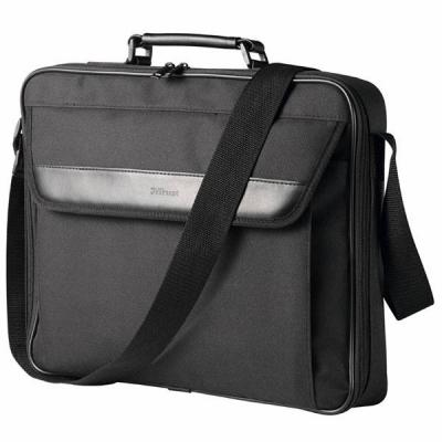Чанта trust atlanta carry bag for 16 инча - 21080