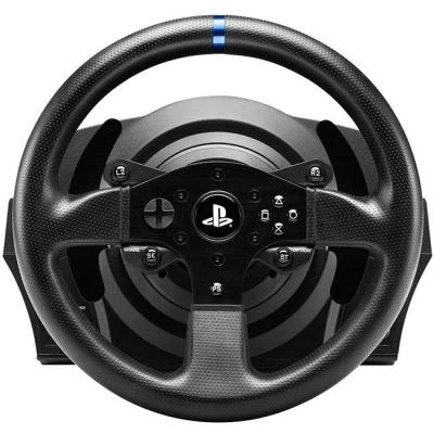 Волан thrustmaster racing wheel t300 rs| ps4/ps3/pc| thrust-rw-t300rs