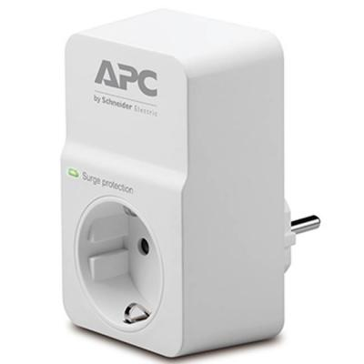 Филтър apc essential surgearrest 1 outlet 230v germany