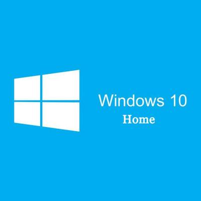 Операционна система windows 10 home english 64 bit 1pk dsp dvd oem, soft-ms-kw9-00139