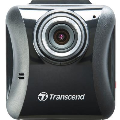 Видео камера за кола transcend car camera recorder, 16gb, drivepro 2.4, ts16gdp100m