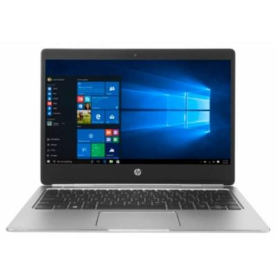 Лаптоп hp elitebook folio g1 core m5-6y54 (1.2 ghz, up to 2.7gh/4mb), 12.5 инча, v1c40ea