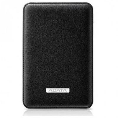 Външна батерия adata power bank apv120-5100m