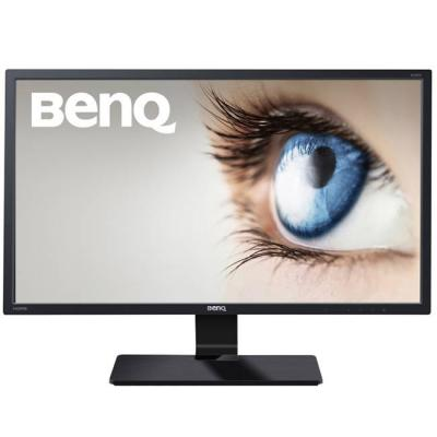 Монитор benq gc2870h, 28 инча, led va, 1920x1080, 5 ms, 9h.lekla.tbe