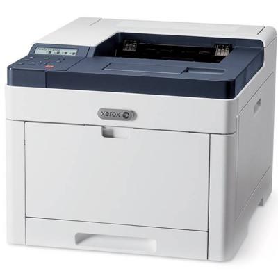 Лазерен принтер(цветен) xerox phaser 6510dn, usb 3.0, ethernet, 6510v_dn