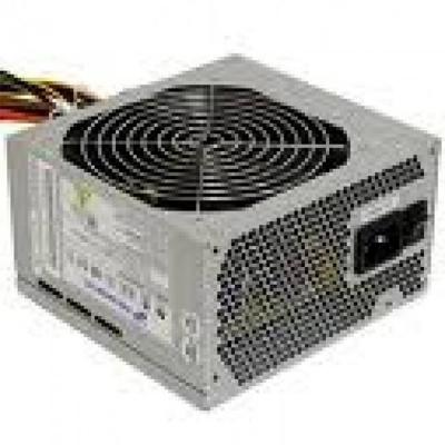 Захранване sp500-a fortron power supply, 80%-85% 450w, fort-ps-sp500-a