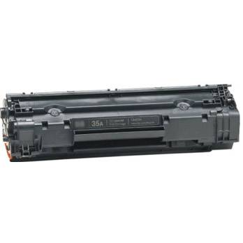 Тонер касета за hp laserjet ce278a black print cartridge - ce278a - it image