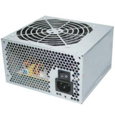 Захранващ блок fsp group fsp250 50hmn, 250w, fort-ps-fsp250-50hmn