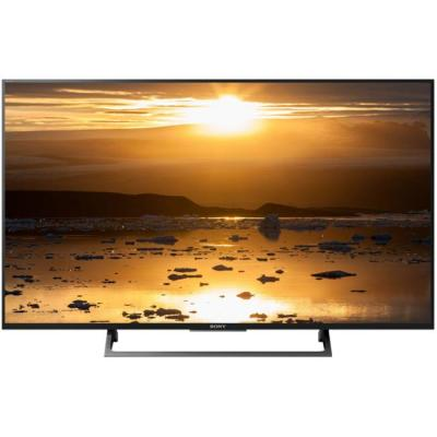 Телевизор sony kdl-40re450, 40 инча, full hd tv bravia, edge led, xr 400hz, kdl40re450baep