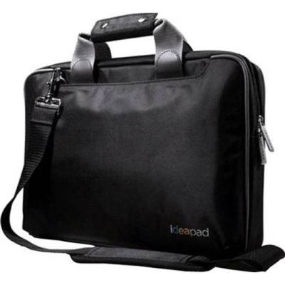 Чанта за лаптоп lenovo ideapad 12 top loading t220 - notebook carrying case
