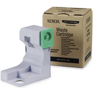 Консуматив за xerox phaser 6110/6110n waste bottle - 108r00722