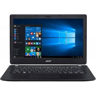 Лаптоп acer travelmate p238-m, intel core i5-7200u (up to 2.80ghz, 3mb), 13.3 инча, nx.vg7ex.006