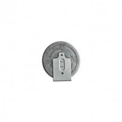 Бутонна батерия литиева cr-2354 3pin panasonic, bat-cr-2354-3pin