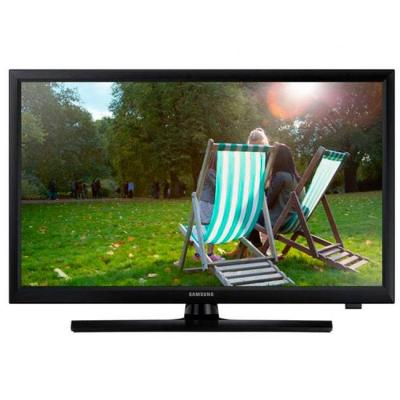 Монитор samsung tv t28e310x 27.5 инча, led, hd (1366x768), brightness: 250cd/m2, contrast: 1000:1, lt28e310exq/en
