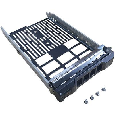 Чекмедже за диск 3.5 инча sas/sata hdd tray caddy for poweredge 13g, kg1ch-14