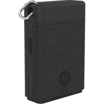 Външна батерия motorola p1500 micro power pack