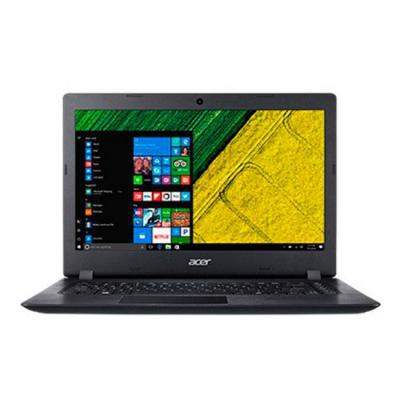 Лаптоп acer a314-31-p3jm, n4200, 14 инча, 4gb, 256gb ssd, windows 10