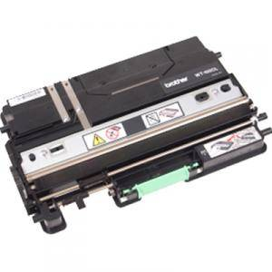 Кутия за остатъчен тонер за brother wt-100cl waste toner box for hl-4040/50/70, dcp-9040/42/45, mfc-9440/9450/9840 serie - wt100cl